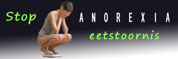 Anorexia!!!