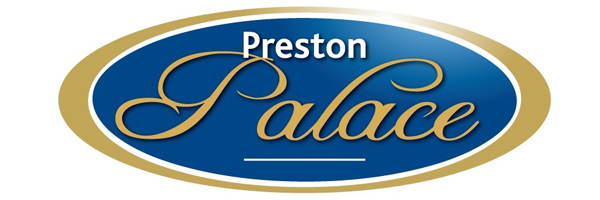 Hoe leuk is Preston Palace?